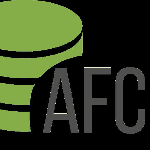 afchosting.com Icon