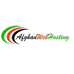 afghanwebhosting.com Icon