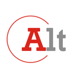 alternatehosting.com Icon