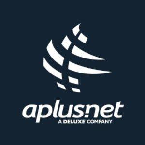aplus.net Icon