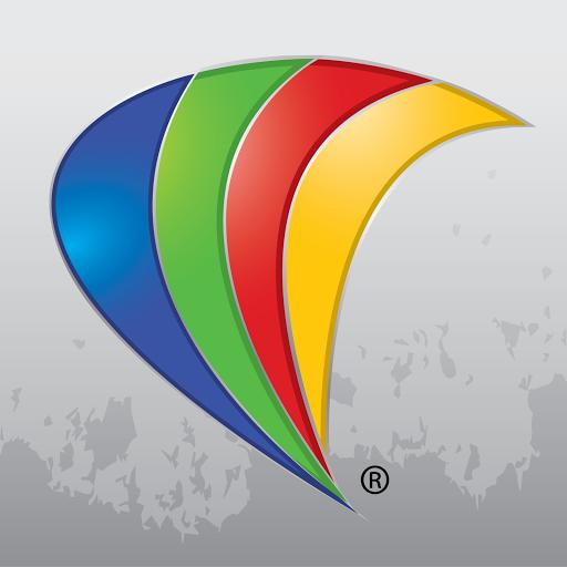 aspnix.com Icon