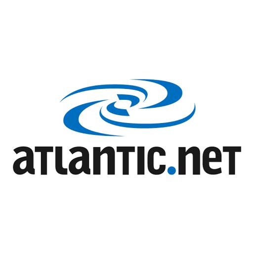 atlantic.net Icon