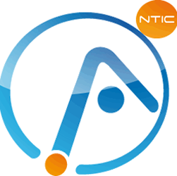 atlasntic.com Icon