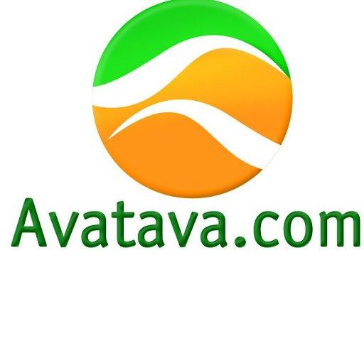 avatava.com Icon