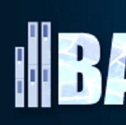 barnahosting.es Icon