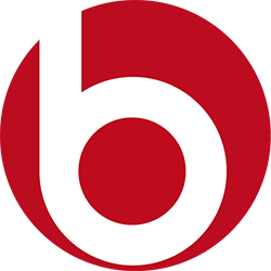 bcom.it Icon