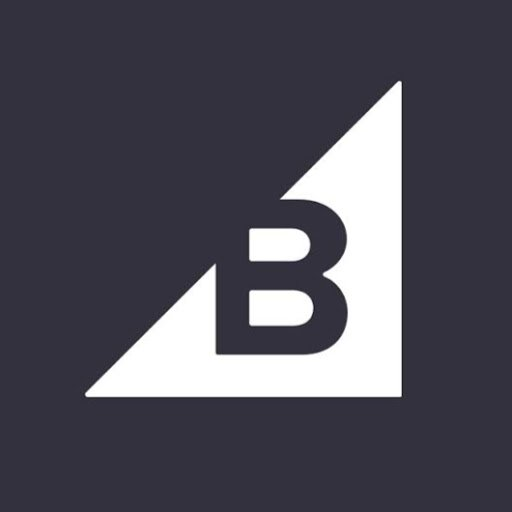 bigcommerce.com Icon