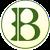bizzhost.com Icon