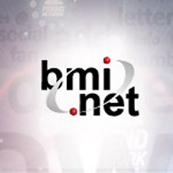 bmi.net Icon