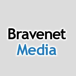 bravenet.com Icon