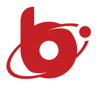 burina.net Icon