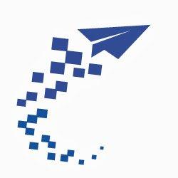 cachefly.com Icon