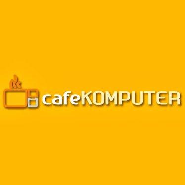 cafekomputer.net Icon