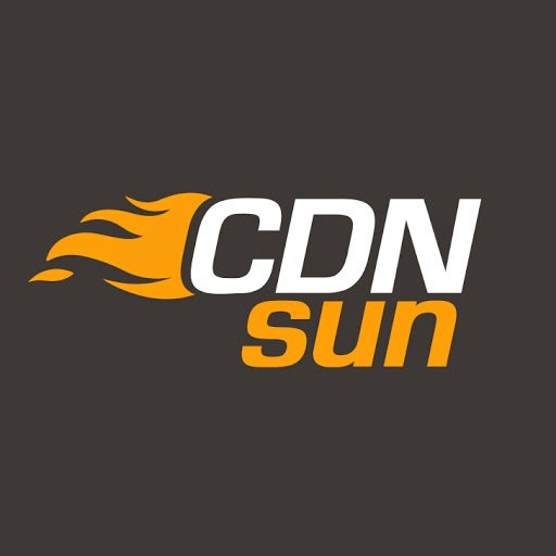 cdnsun.com Icon