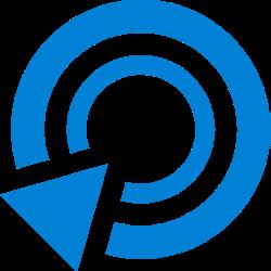 centerserv.com Icon