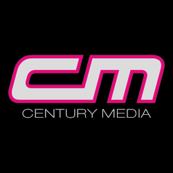 centurymedia.co.uk Icon