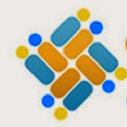cheapresellerhost.com Icon