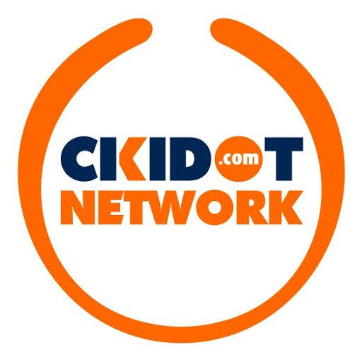 cikidot.com Icon
