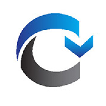 clearviewfocus.com Icon