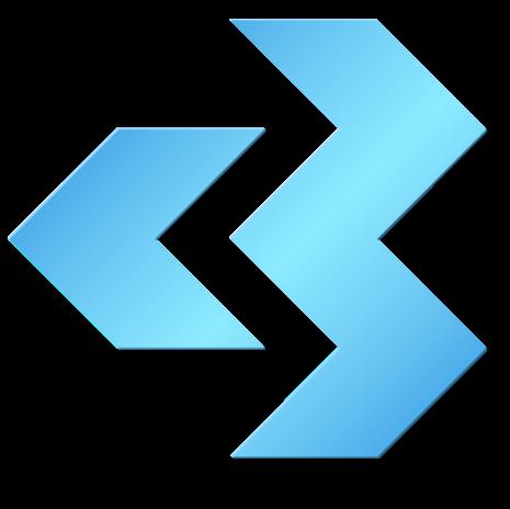 clicweb.ca Icon
