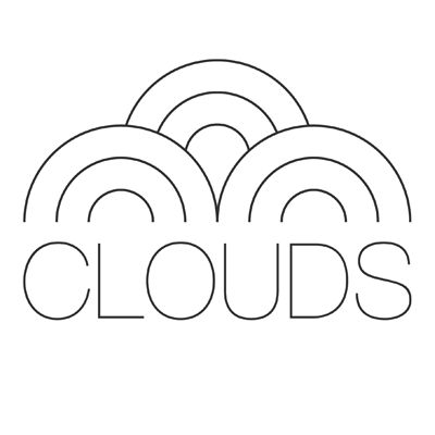 clouds.ro Icon