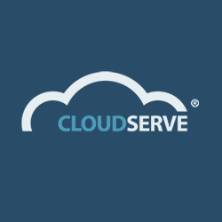 cloudserve.co.uk Icon