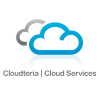 cloudteria.com Icon