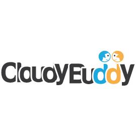cloudybuddy.com Icon