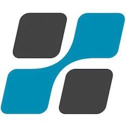 coloat.com Icon