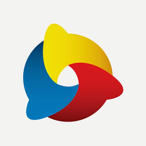 colombiahosting.com.co Icon