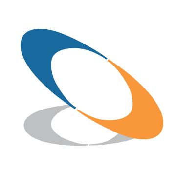 colotraq.com Icon
