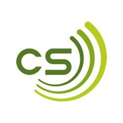 comusys.com Icon