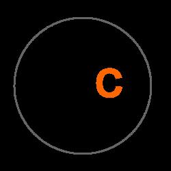 corpax.com Icon