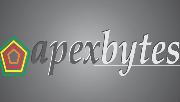 apexbytes.com Cover