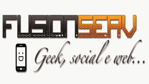 fusionserv.com Cover