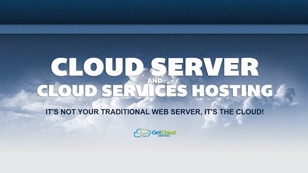 getcloudservices.com Cover