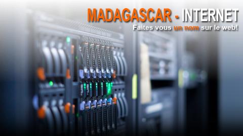 madagascar-internet.mg Cover