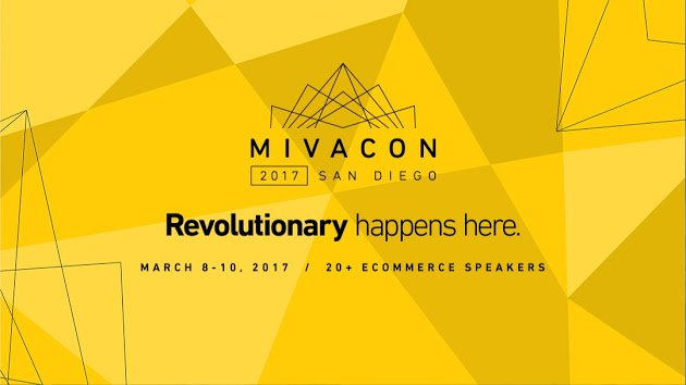miva.com Cover