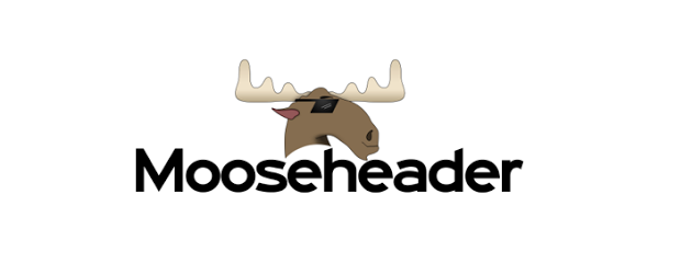 mooseheader.com Cover