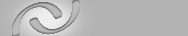 nekil.com Cover