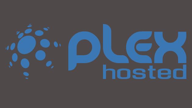 plexhosted.com Cover