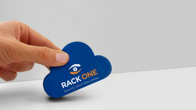 rackone.it Cover