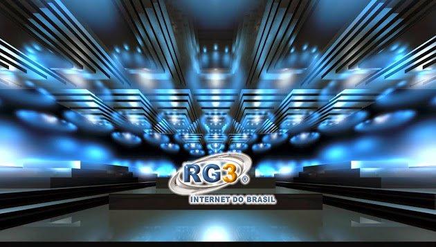 rg3.com.br Cover