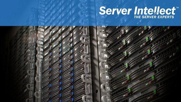 serverintellect.com Cover