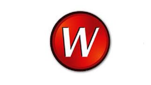 weblocal.com.br Cover