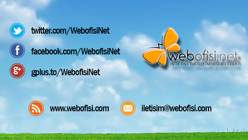 webofisi.net Cover