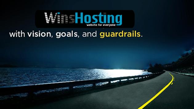 winshosting.com Cover