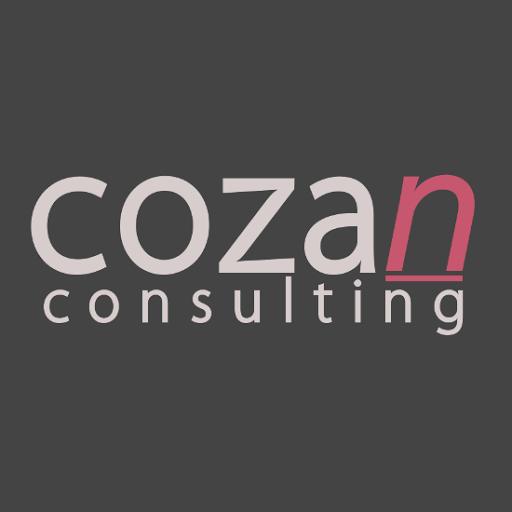 cozahost.com Icon
