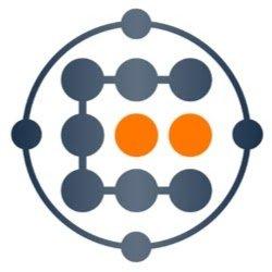 crearchile.com Icon