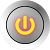 croweb.host Icon